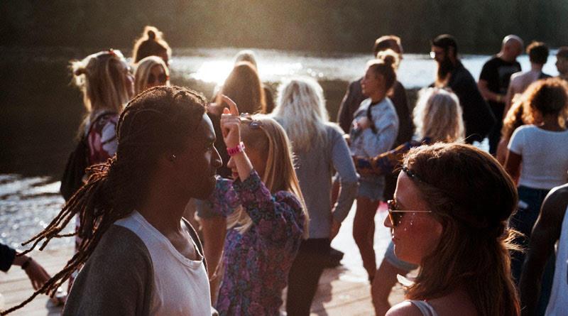Cómo cuidar la voz en verano