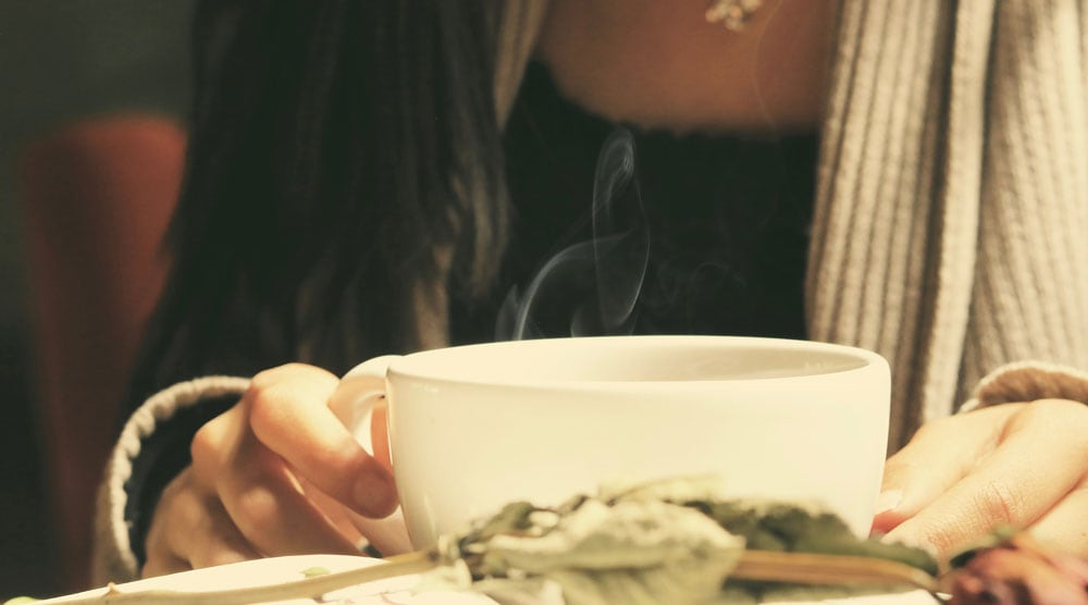 ¿Garganta seca? Remedios naturales para aliviar sus molestias