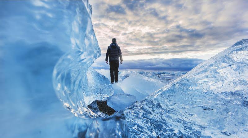 reforzar-las-defensas-en-invierno